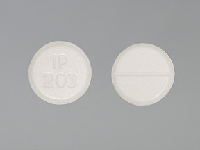oxycodone acetaminophen 5 325 mg tab amneal pharmace