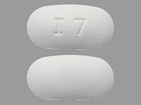 IBUPROFEN 600 MG TABLET