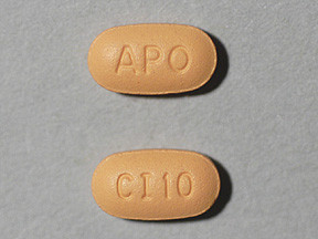 CITALOPRAM HBR 10 MG TABLET