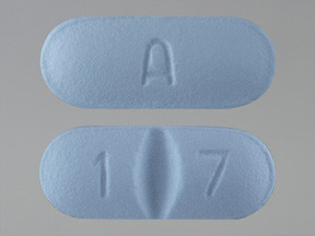 SERTRALINE HCL 50 MG TABLET