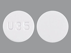 ACETAMINOPHEN-COD #2 TABLET