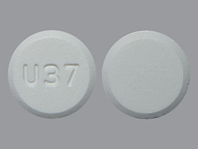 ACETAMINOPHEN-COD #4 TABLET