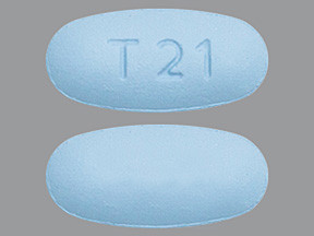 NAPROXEN SODIUM 275 MG TAB