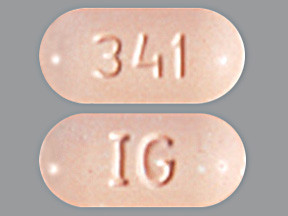 NAPROXEN 375 MG TABLET