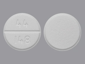 CVS NON-ASPIRIN 500 MG TABLET