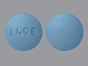 EQL NAPROXEN SODIUM 220 MG TAB