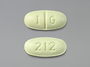SERTRALINE HCL 25 MG TABLET