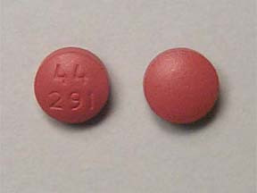 PROVIL 200 MG TABLET