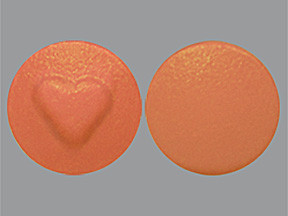ASPIRIN EC 81 MG TABLET