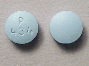 MEDIPROXEN TABLET