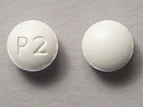 I-PRIN 200 MG TABLET
