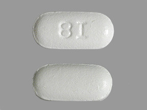 IBU 800 MG TABLET