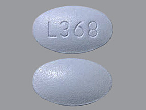 GS NAPROXEN SOD 220 MG CAPLET