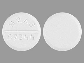 SM PAIN RELIEVER 325 MG TABLET