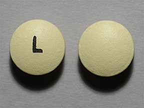 EQL ASPIRIN EC 81 MG TABLET